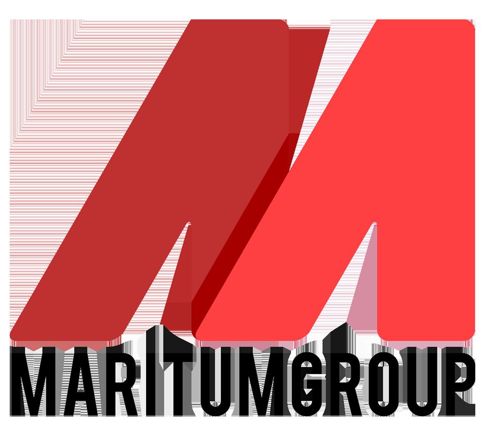 Maritumgroup.lt
